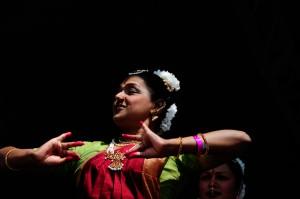 Angela-Jimu_Indian-Dancer