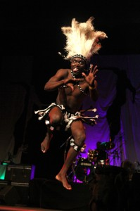 Annie-Mpalume_Art-of-dance