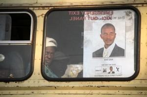 Annie-Mpalume_Bus-window