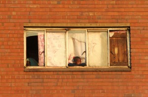 Annie-Mpalume_Mbare-flats