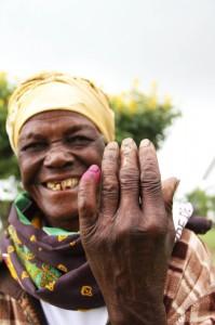 Annie-Mpalume_Referendum2