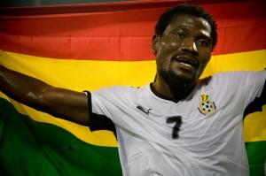 Davina-Jogi_Ghana-Soccer