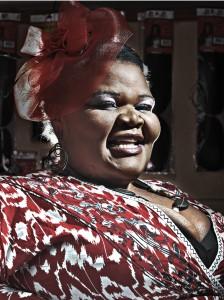 Nyaradzo-Dhliwayo_Hairdresser-1